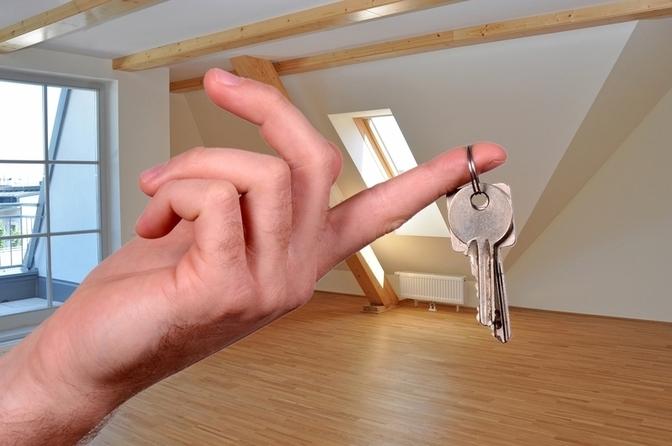 Assistance Technique Immobilière avant achat Guérande, Saint-Nazaire, La Baule, Pornichet