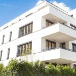 appartement en VEFA à La Baule, Guérande, Saint-Nazaire, Pornichet ..
